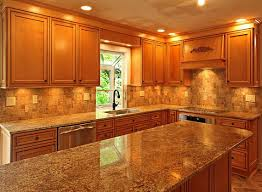 Complete Kitchen Design & Installs by Dynasty Remodeling LLC!