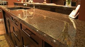 Dynasty Remodeling LLC Kitchen Countertop & Cabinet Installers!