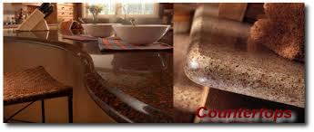 Dynasty Remodeling LLC Offers Granite, Quartz, Living Stone, Solid Surface & Laminate Countertops!