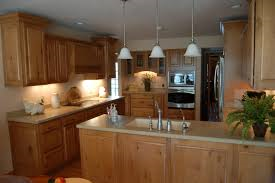 Dynasty Remodeling LLC Installs A Wide Variety Of Custom Cabinets, Cabinet Lines & Designs!
