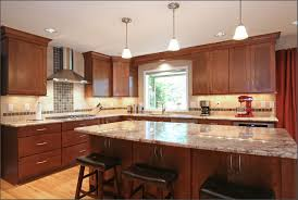 Kitchen Remodelers Dynasty Remodeling LLC - Call Today (419) 686-1557