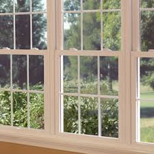 Dynasty Remodeling LLC Replacement Window Contractors!
